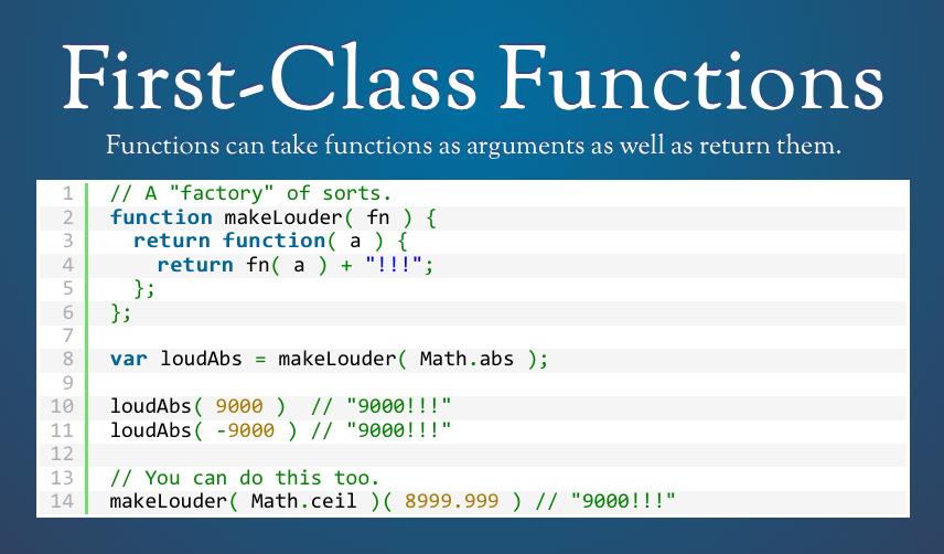 bot-t-factoids/factoids html at master · paulirish/bot-t